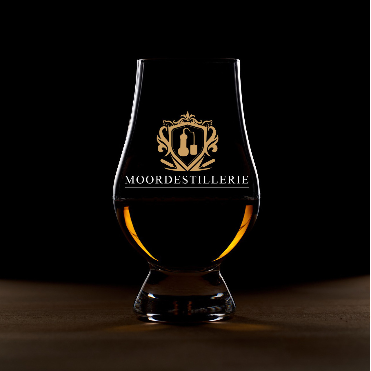 MOORDESTILLERIE Gin Tasting Rosenheim und AlpenSPIRIT Tasting Touren 1280x1280